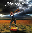 Romeo Riot Sing It Loud CD Kivel Records New Factory Sealed Tango Down Farcry