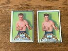 1742937016554040 1 Boxing Cards