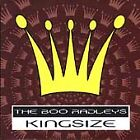 Kingsize by The Boo Radleys (CD, Jan-1999, Creation (USA))