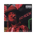 Devil Without a Cause [PA] by Kid Rock (CD, Aug-1998, Lava Records (USA))