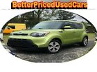 2014 Kia Soul  2014 below $5500 dollars