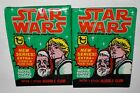 1977 Topps Star Wars Series 4 Trading Cards 11
