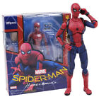 Ultimate Guide to Spider-Man Collectibles 92