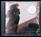 MICHELE PILLAR Love Makes All The Difference 1991 CD RARE MICHELLE LARRY CARLTON