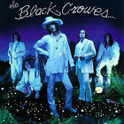 The Black Crowes • By Your Side CD