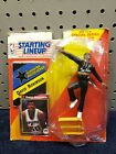 1992 STARTING LINEUP 67932 - DAVID ROBINSON * SAN ANTONIO SPURS - *NOS* SLU