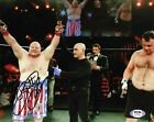 1743037066924040 1 Boxing Photos Signed