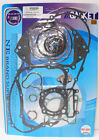 KR Motorcycle engine complete gasket YAMAHA YP 250 A ABS Majesty 03