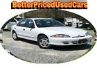 2000 Chevrolet Cavalier Base 4dr below $2500 dollars