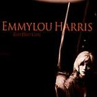 Red Dirt Girl by Emmylou Harris (CD, Sep-2000, Elektra (Label)) $40+ on Amazon
