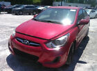 2013 Hyundai Accent GLS 2013 for $2900 dollars