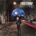 Trower, Robin : In the Line of Fire CD