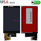 Replacement For BlackBerry KEY 2 BBF100-1-2-4-6 LCD Touch Screen Digitizer USPS