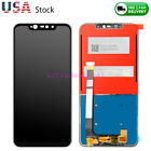 Replacement LCD Touch Screen Digitizer For Blu Vivo XI Plus LCD V0310WW V0311WW