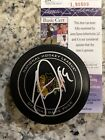 Jonathan Toews Cards, Rookie Cards Checklist, Autographed Memorabilia Guide 53
