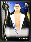 2020 Topps WWE NXT Wrestling Cards 24