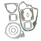 Complete engine gasket kit for Yamaha DT175 MX175 IT175 1978-86 Motorcycle Parts