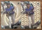 2016 Topps High Tek Baseball Patterns Guide 32