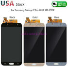 Replacement LCD Touch Screen Digitizer For Samsung Galaxy J7 Pro 2017 SM-J730F