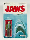 Funko Jaws ReAction Figures 30