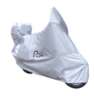 Prima Scooter Cover Vespa GT200 GTS250 GTS300 High Quality Cover