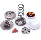 NCY HIGH PERFORMANCE SUPER TRANSMISSION KIT FOR 50cc 100cc QMB139 SCOOTERS