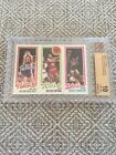 1980 Topps Basketball BVG BGS 10 Pristine Much More Than PSA 10