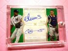 2019 Topps Definitive Collection Baseball Cards 22