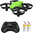 Potensic Upgraded A20 Mini Drone Easy to Fly Even to Kids and Beginners RC Heli
