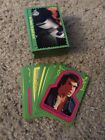 1979 Topps Incredible Hulk Trading Cards 21