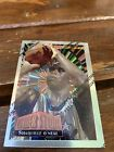 1994-95 Topps Finest Basketball Cards 12