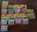 Matchbox Superfast Lot Limited Edition 1 Of 15500