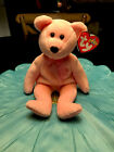 Ty Beanie Baby - SAKURA the Bear (1st Japan Exclusive Release)(8 Inch)