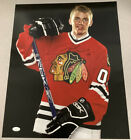 Patrick Kane Hockey Cards: Rookie Cards Checklist and Memorabilia Buying Guide 75