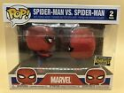 Ultimate Funko Pop Spider-Man Figures Checklist and Gallery 87