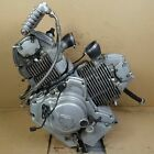 1998-2007 Ducati Supersport 800 Engine Motor Transmission