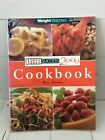 Weight Watchers 1 2 3 2000 Cookbook By Roz Denny