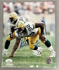 Reggie White Cards, Rookie Cards and Autographed Memorabilia 30