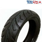 MMG Tire 130 90 10 Tubeless Front Rear Motorcycle Scooter Moped STREET TIRE