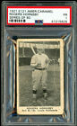 Rogers Hornsby Cards, Rookie Card and Autographed Memorabilia Guide 11