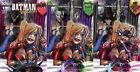 The Ultimate Guide to Collecting The Joker 35