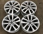Kia Soul Factory OEM 17 Wheels Rims 17 19 70877 2213