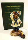 Boyds Bears Yardley Starboard w Bouy Whatever Floats Your Boat #227761 1st Ed