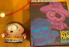 2011 Kidrobot X South Park Mini Vinyl Figures 16