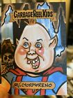 1985 Topps Goonies Trading Cards 9