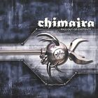CHIMAIRA, Pass Out of Existence, Very Good, Audio CD