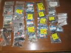 HYOSUNG GV GT 250/650 OEM MISC **NEW** BOLTS SCREWS HARDWARE LARGE PARTS LOT