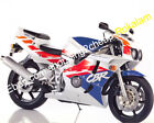 For Honda CBR400RR NC29 1990 1995 1998 CBR400 RR Multicolor Motorcycle Fairing