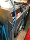 primus fx105 washing machine
