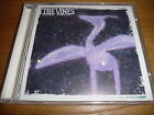 The Vines - Highly Evolved (CD Single)